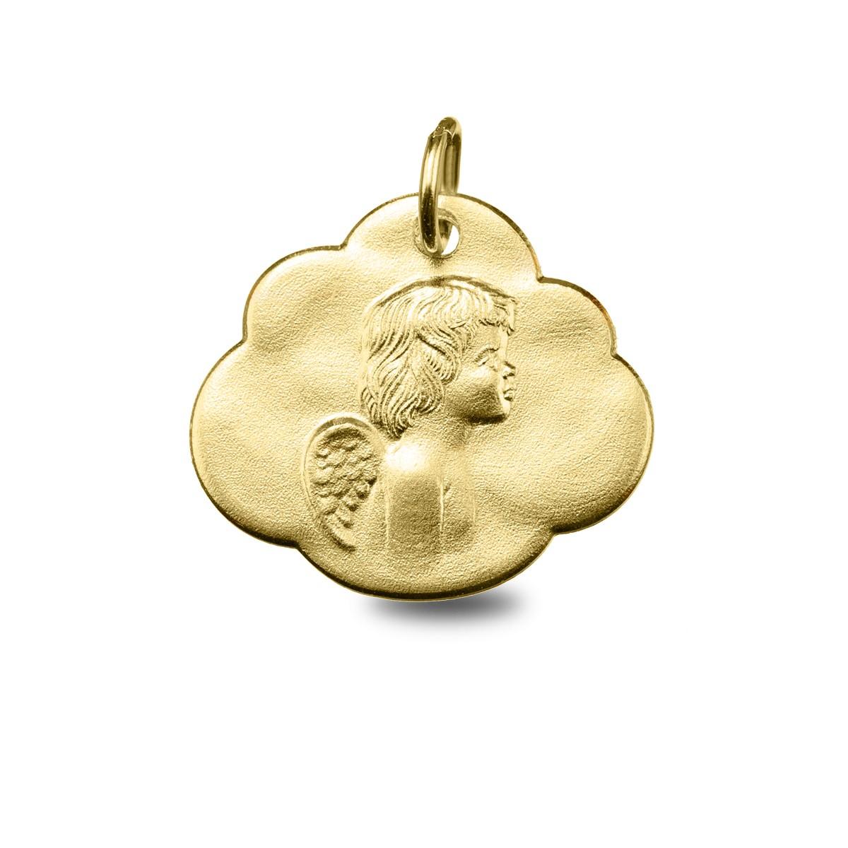 dcc88ab2b Medalla Angelito-9 1264486