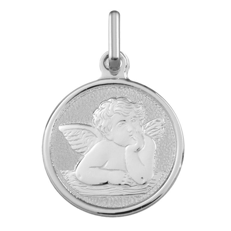 221d2c922d16 Medalla Angelito-AG 1166454