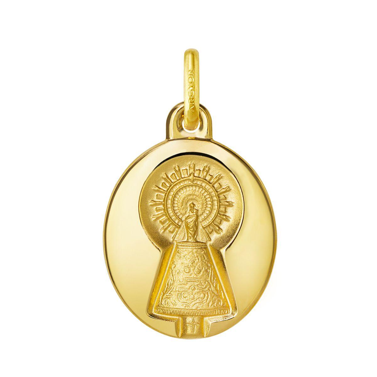 cfc8417bc88e Medalla Virgen del Pilar-18 1034215