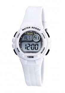 Reloj digital infantil Select XO-10-01 7b2ea56d5da2