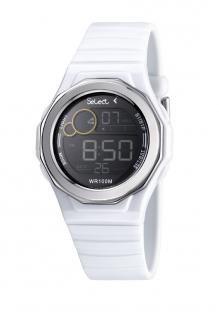 Reloj digital para niños Select XO-12-01 3e216a7a6ece