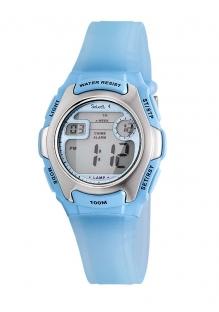 Reloj digital infantil Select XO-20-17 169425fdaaaf